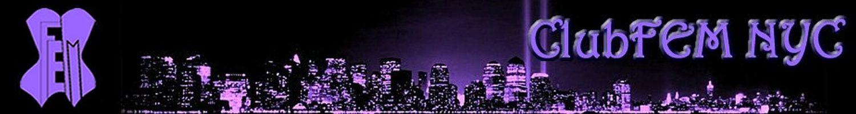 ClubFEM NYC